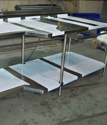 stainless-tables.jpg